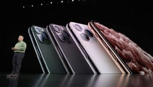 iPhone: cómo saber si tu celular tiene virus y cómo solucionarlo