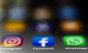 Recente atualização beta do app WhatsApp revela novos recursos que serão liberados em breve