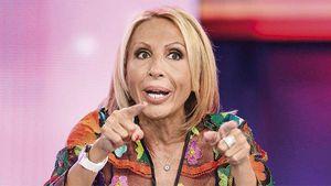 Laura Bozzo también tiene que responder ante la Ley por discriminar y atentar contra la dignidad humana de estos dos famosos