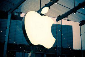 Coronavirus: varias Apple Store se van quedando sin componentes para reparación