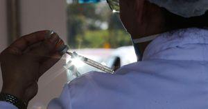 Prefeitura de São Paulo torna obrigatória a vacinação contra covid-19 para servidores e funcionários públicos