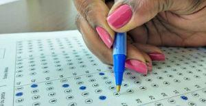 Instituto Nacional de Ciências da Saúde reabre inscrições de concurso com 467 vagas para SP e PR