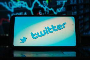 Twitter: está será la función de la barra de mensajes en dispositivos Android