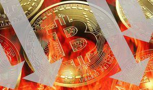 China ataca al bitcoin y otras criptomonedas asfixiando el minado