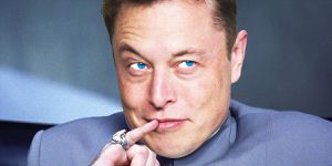 Coronavirus: Elon Musk amenaza con mudar Tesla Motors por la pandemia