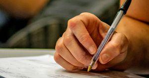 Aeronáutica: ITA abre inscrições de concurso com 150 vagas para admissão no curso de engenharia