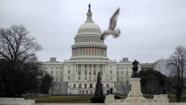 Qué se sabe del acuerdo bipartidista con el que se evitó el default en Estados Unidos