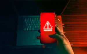 ¡Atentos! Recomiendan a los usuarios de Android desinstalar estas apps debido a un peligroso malware