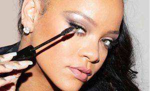 5 consejos para sacarle el mejor partido a la sombra de ojos para chicas de piel oscura