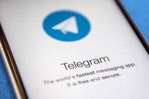 Telegram: Pasos para personalizar el fondo de tus conversaciones