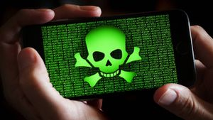 ¡Ten cuidado con tus compras por Internet! Celulares enviados de China llegan con malware instalado