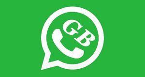 WhatsApp GB: la última versión de 2021 ya está disponible y estos son todos los detalles