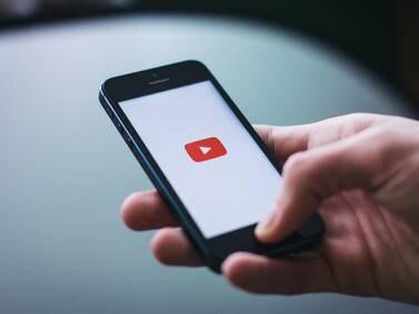 YouTube para Android: ¿Cómo ver los comentarios en reproducción horizontal?