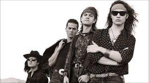 El documental de Héroes del Silencio llegará a Netflix para recordar la trayectoria de la banda