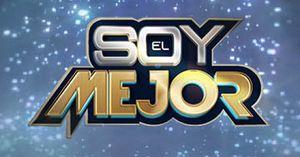 'Soy el mejor': Joselyn Encalada deslució; Christian Maquilón tuvo el puntaje más bajo en lo que va de show