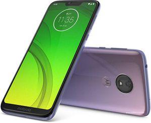 Huawei, Motorola, Samsung: seis celulares que su batería dura mínimo dos días sin cargarse