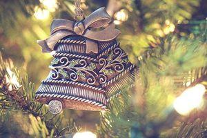 10 ideas para que tu árbol de navidad se vea mas elegante
