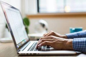 Si no tienes licencia de Microsoft Office puedes utilizar estas herramientas en tu ordenador