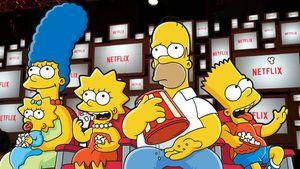 Netflix colapsa en la bolsa 10%: no cumplió su meta de suscriptores