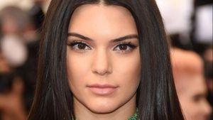 Palta y yogur, los secretos de Kendall Jenner para lucir una melena perfecta