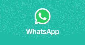 App WhatsApp desenvolve novo recurso para celulares Android que deve agradar usuários