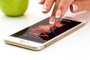 iPhone 13: Apple reviviría Touch ID por problemas con mascarillas faciales