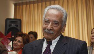 Murió Carlos Pinzón, creador de la Teletón