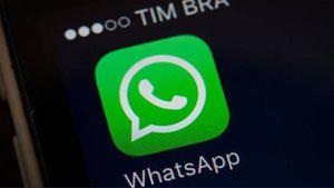 WhatsApp: ¿cómo poder ver a los contactos ocultos?