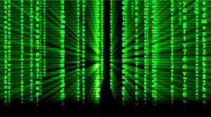 ¿Vivimos en la Matrix? Conoce esta nueva teoría física que redefiniría nuestro Universo