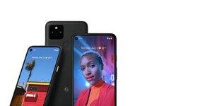 Google confirma la existencia del Pixel 5a pero hay malas noticias