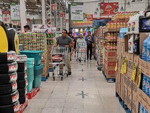 96% de las familias mexicanas son amantes de las ofertas y rebajas
