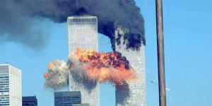 11-S: alguien restauró el colapso del WTC en Full HD y es brutal