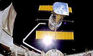 Pane de importante telescópio no espaço intriga cientistas; NASA tenta recuperar explorador