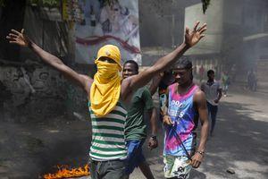 Asesinato de Moise es sólo el inicio de las crisis que vendrán en Haití