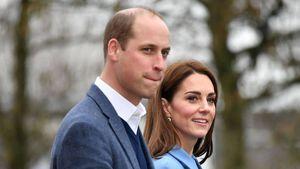 William y Kate Middleton tienen un matrimonio perfecto por cumplir estas reglas