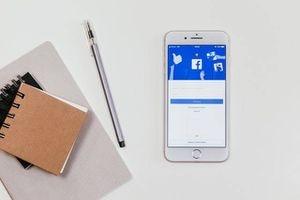Facebook: Así puedes cambiar tu foto de perfil de manera silenciosa