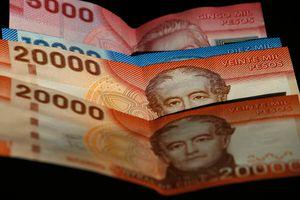 Tercer retiro: AFPs comenzarán a pagar el 10% en las próximas horas