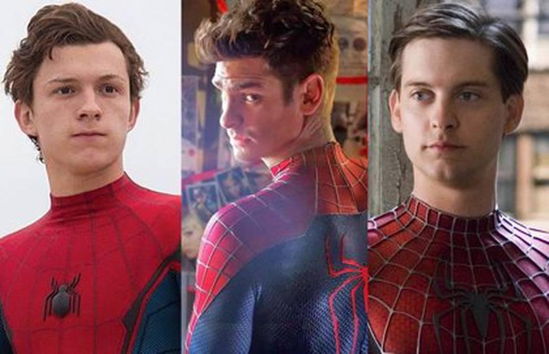 """""""Hola, Peter"""": ¿cuál ha sido el mejor Spider-Man cinematográfico?"""
