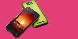 Xiaomi festeja 10 años con reembolsos de dinero a sus primeros clientes