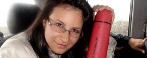 Caso Juliana Campoverde: Pastor es sentenciado a 25 años de reclusión