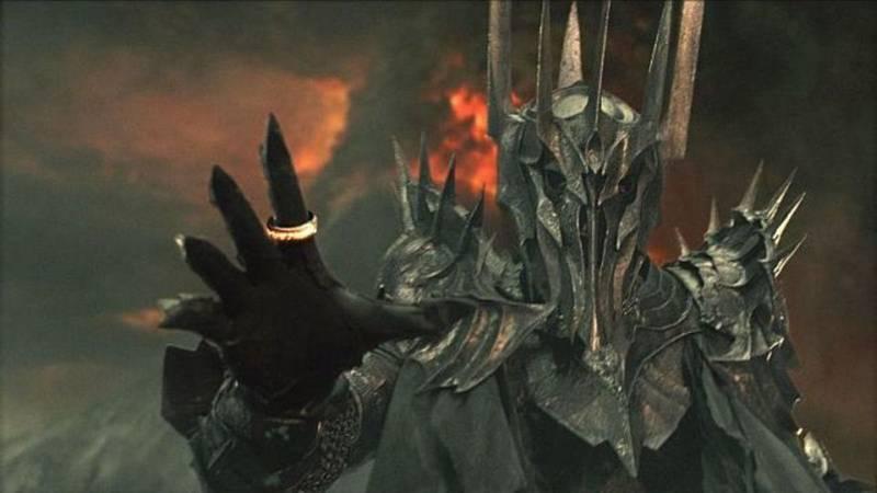 The Lord of the Rings, la serie: todo lo que se sabe hasta ahora