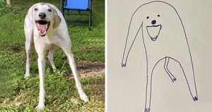 Cuarentena: 5 cursos gratuitos para que aprendas a dibujar