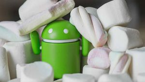Android: estos smartphones ya no podrán hacer búsquedas por internet en 2021