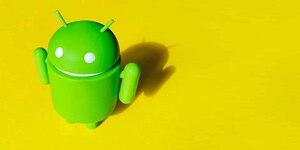 Android 12 beta 2: conoce las novedades del nuevo sistema de Google