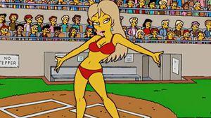 Los Simpson: la temporada 17 oculta un importante secreto matemático