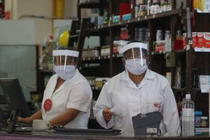 Gastos de salud enferman al bolsillo de millones de familias mexicanas