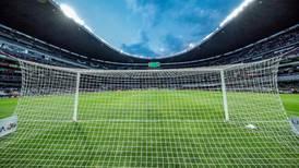 Conoce al ganador de la Lotería Nacional que donará el palco del Estadio Azteca que obtuvo