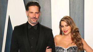 Sofía Vergara y su esposo compran una nueva mansión con cine y casa de huéspedes de dos pisos