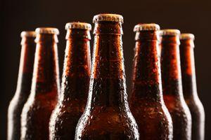 Trabajo en equipo: regalarán cervezas a los vacunados cuando lleguemos al 80%