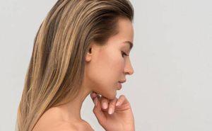 3 beneficios del colágeno hidrolizado para tu piel y salud en general